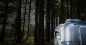airstream smaller agencies value