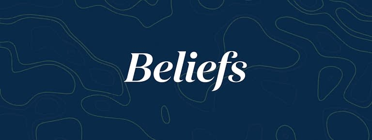 beliefs independent marketing agency monkeytag