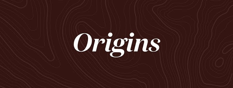 origins independent marketing agency monkeytag