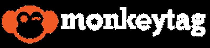 monkeytag logo