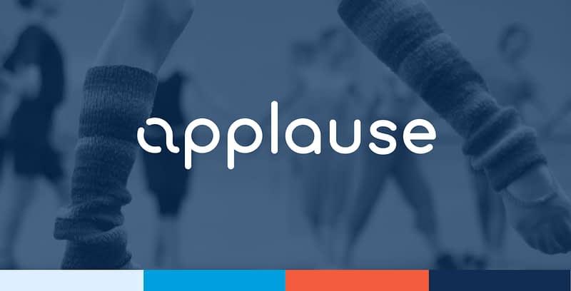 applause ny website design monkeytag