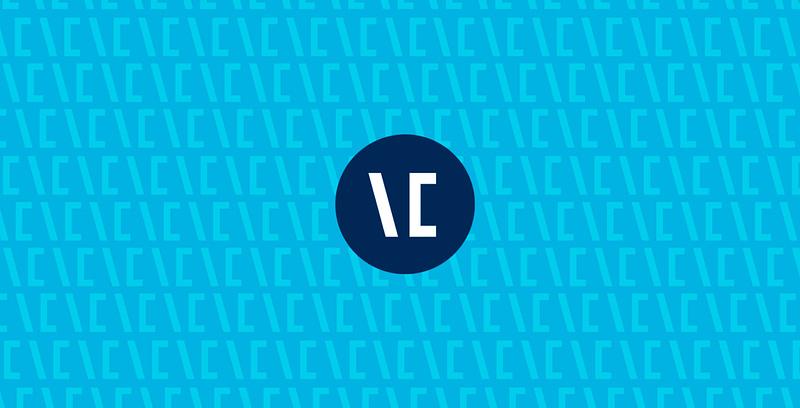 Voss Creative branding monkeyag
