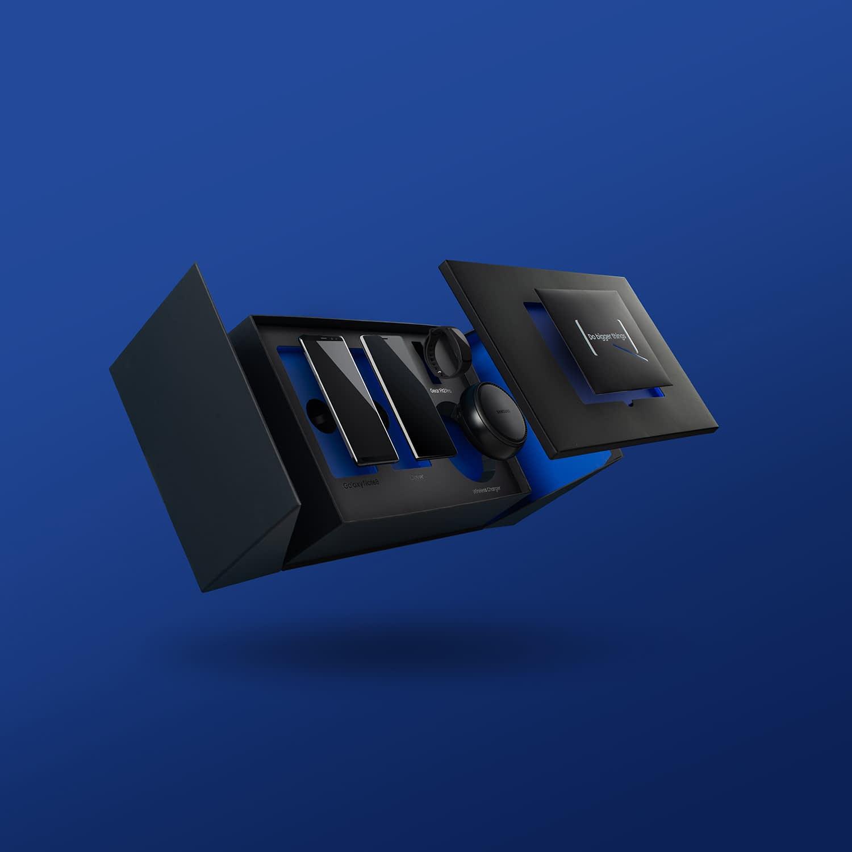 3.Samsung Note8 1500x1500 2
