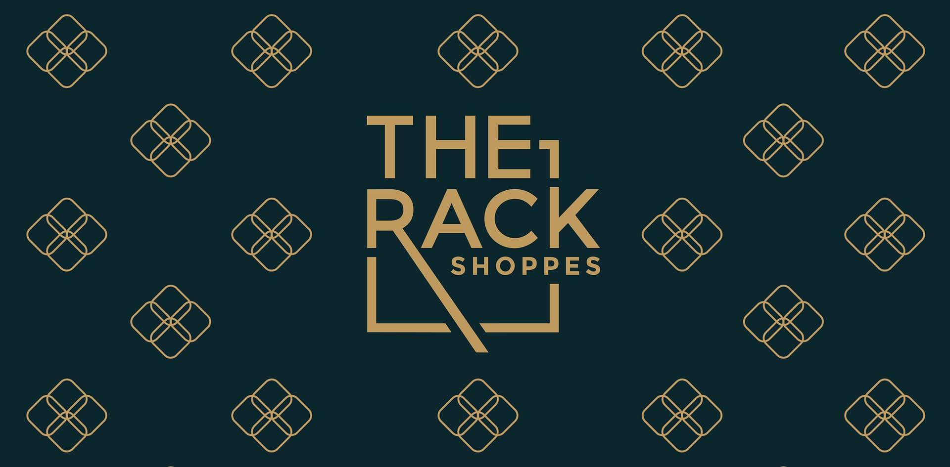 The-Rack-KV2